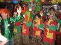 2010 carnavalsdagen (190)