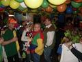 2010 carnavalsdagen (191)