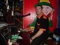 2010 carnavalsdagen (193)
