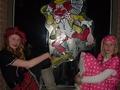 2010 carnavalsdagen (194)