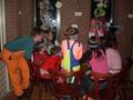 2010 carnavalsdagen (195)