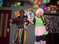 2010 carnavalsdagen (198)
