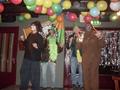 2010 carnavalsdagen (199)