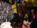 2010 carnavalsdagen (200)