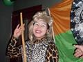 2010 carnavalsdagen (203)