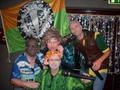 2010 carnavalsdagen (205)
