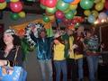 2010 carnavalsdagen (206)