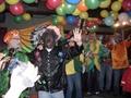 2010 carnavalsdagen (207)