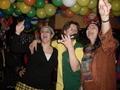 2010 carnavalsdagen (209)