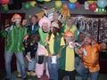 2010 carnavalsdagen (210)