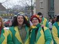 2010 carnavalsdagen (212)