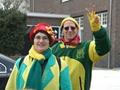 2010 carnavalsdagen (213)