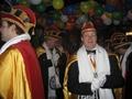 2009 carnavalsdagen (101)
