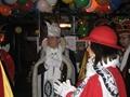 2009 carnavalsdagen (102)