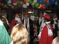2009 carnavalsdagen (103)