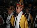 2009 carnavalsdagen (104)