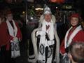 2009 carnavalsdagen (105)