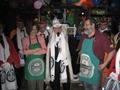 2009 carnavalsdagen (106)