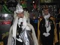 2009 carnavalsdagen (108)