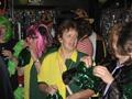 2009 carnavalsdagen (109)