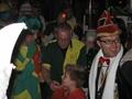 2009 carnavalsdagen (110)