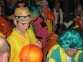 2009 carnavalsdagen (111)
