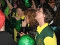 2009 carnavalsdagen (112)