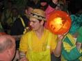 2009 carnavalsdagen (113)