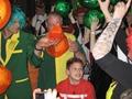 2009 carnavalsdagen (114)