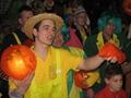 2009 carnavalsdagen (115)