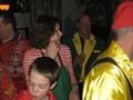 2009 carnavalsdagen (116)