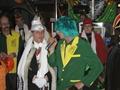 2009 carnavalsdagen (117)
