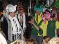 2009 carnavalsdagen (118)