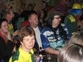 2009 carnavalsdagen (119)