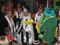 2009 carnavalsdagen (120)