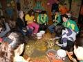 2009 carnavalsdagen (122)