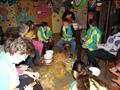 2009 carnavalsdagen (123)
