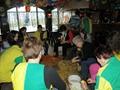 2009 carnavalsdagen (124)