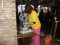 2009 carnavalsdagen (131)