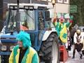 2009 carnavalsdagen (133)
