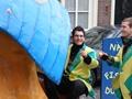 2009 carnavalsdagen (134)