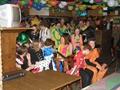 2009 carnavalsdagen (136)