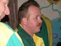 2009 carnavalsdagen (137)