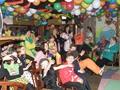 2009 carnavalsdagen (138)