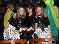 2009 carnavalsdagen (142)
