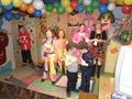 2009 carnavalsdagen (143)