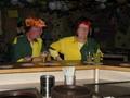 2009 carnavalsdagen (144)