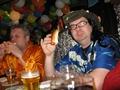 2009 carnavalsdagen (145)
