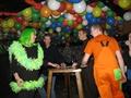 2009 carnavalsdagen (148)