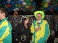 2009 carnavalsdagen (152)